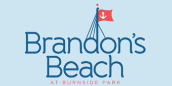 An Ocean of Fun is Coming to Burnside Park this Summer!