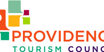DPPC awarded a grant from the Providence Tourism Council
