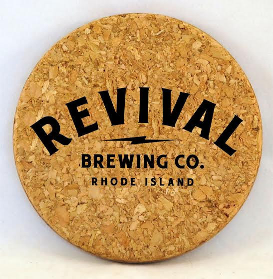 revival_cork_coasters_grande